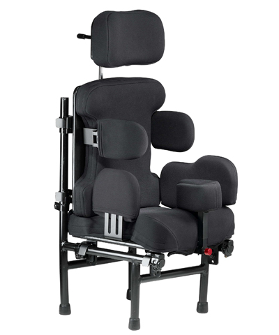 Bio ST-HD Seats & Backs
