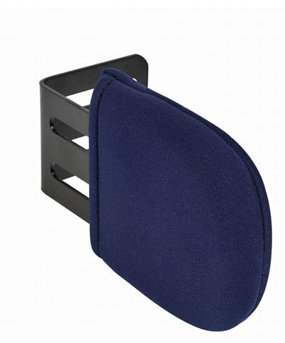 Flat Lateral Trunk Support Pads