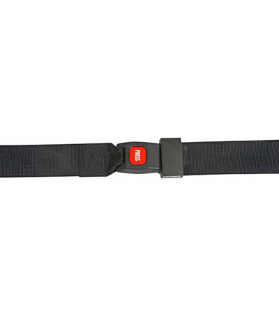 BioForm Positioning Belts, Auto Style Buckle Closure